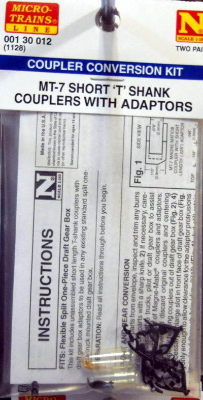 Mt00130012 1128 2 Pr Mt 7 Couplers Universal Coupler Conversion